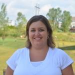 Mrs. Amy Rottman,  Elementary Parapro