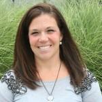 Mrs. Faye Veltmanl,  Volunteer Coordinator