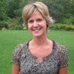 Mrs. Rochelle VanderPloeg,  Elementary Parapro
