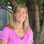 Mrs. Jennifer Ritsema,  Kindergarten & Preschool Teacher