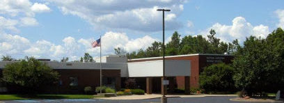 picture of dutton christian school middle school
